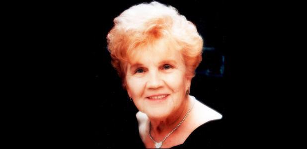 Rosa Conkling