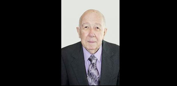 Charles Baggett Jr.