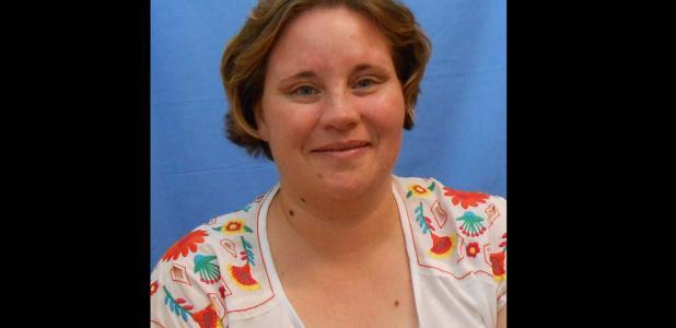 Marcyne Bryan