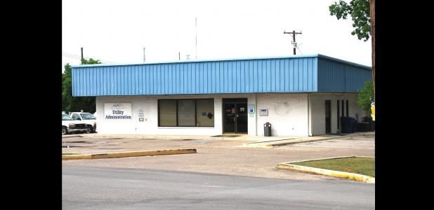 CCLP/LYNETTE SOWELL - The Copperas Cove Utility Administration Department is closing its drive-through service as of Thursday, Sept. 1. With the implementation of the new management system via FATHOM Water Management, Inc., the city department will eventually be reduced to two employees who will work out of the Finance Department at City Hall.