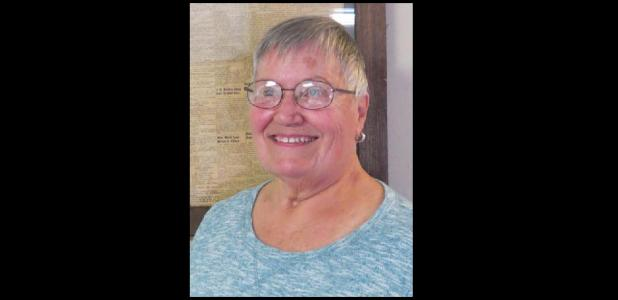 Joyce Friels, Local Gardening