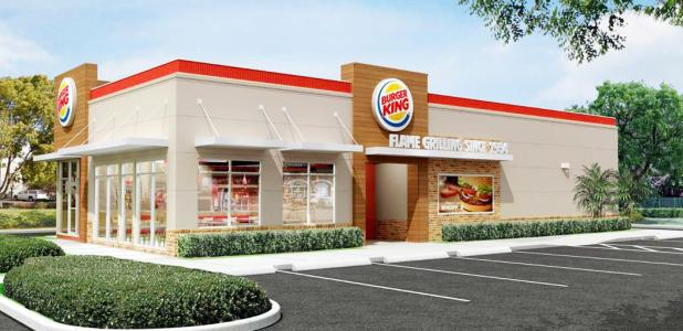 Copperas Cove Burger King To Be Torn Down Rebuilt Copperas Cove