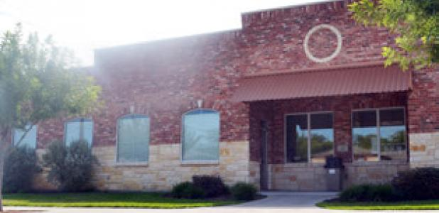 Copperas Cove Economic Development Corporation sill hold a ribbon cutting today at 10 a.m. to launch the new Entrepreneur Center at 207 S. Third Street