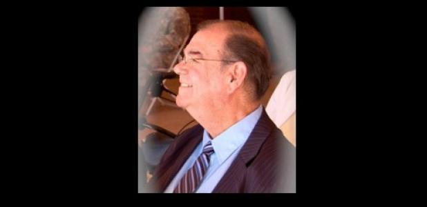 Charles Wilson, Jr.