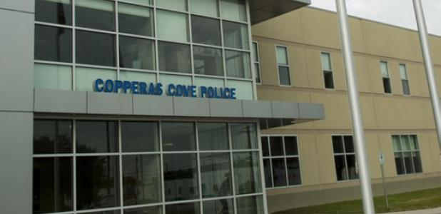 The Copperas Cove Police Department was completed in December of 2009 without having to raise property taxes on the residents of Copperas Cove. The city is in the planning stage for two new fire stations.