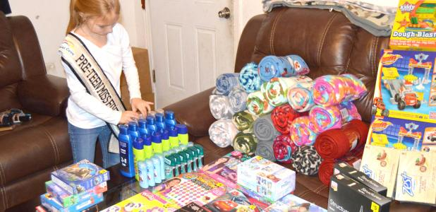 Foster Care A Needs Met By Copperas Cove Queen Copperas