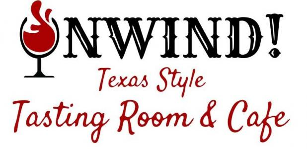 Wine tasting room business plan