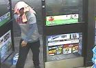 COURTESY PHOTO - A suspect entered the 7-11 on North 1st street Monday morning with an unknown weapon, demanding money, leaving with an undisclosed amount of currency.